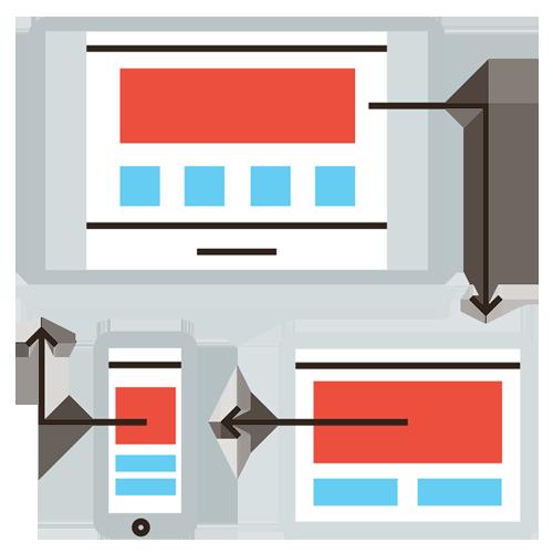 esempio preventivo sito web